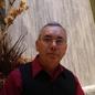 MSG Jose Colon
