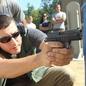 Sgt Adam Johnson