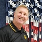 CW5 Billy Robinson Sr.