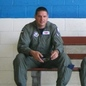 Maj Chad Pfortmiller
