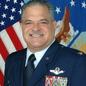Col Mark Clemons