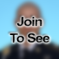 CSM Personal Trainer