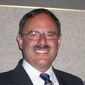 COL Lawrence Schorr