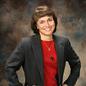 COL Deborah Michael