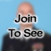 MSG Military To Military (M2 M) Ncoic