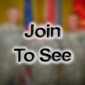 CSM Command Sergeant Major
