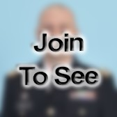 CPT Military Personnel & Administrative Specialist