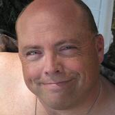 SSG Brian Jopek