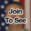 CW5 Command Chief Warrant Officer