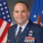 Col Dave Brown