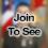 GySgt Course Chief/Instructor/Curriculum Developer