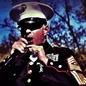 SgtMaj Michael Lillie