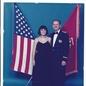 Lt Col Larry R Wood