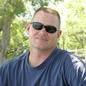 SFC Jeff Corrie