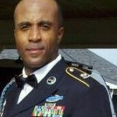 SFC Louis York