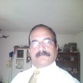SFC Maury Gonzalez