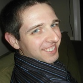 CPT Brandon Christensen