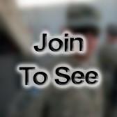 SGT(P) Squad Leader