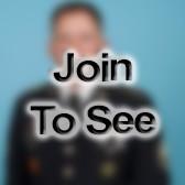 SSG(P) Platoon Sergeant
