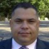 SFC Felix Gonzalez
