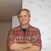 SGT Mark Sullivan