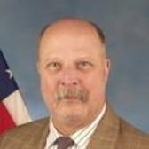 CDR William Clark
