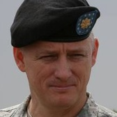 LTC Joseph Gross