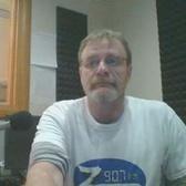 LCpl Steve Wininger