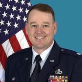 Lt Col Richard Miller