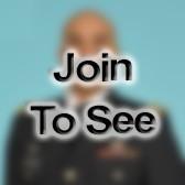 2LT Cyber Warfare Officer