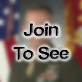 LtCol Marine Attaché