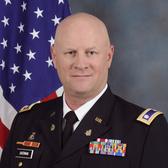 LTC Charles Sherman