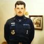 Maj Darrell Woods