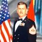 SgtMaj Joe McCarthy