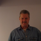 A1C Joe Edwards