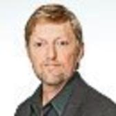 MSG Darren Sherrard