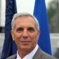 CAPT John J Ancellotti