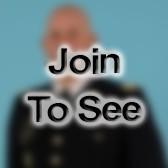 MAJ Command Inspector General
