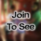 SFC Amedd Recruiter