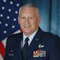Col Mark McCauley