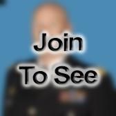 CPT(P) Troop Commander