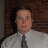 Capt Brad Kettner