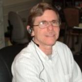 Bob Calvert