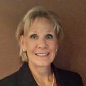 Brig Gen Linda Medler