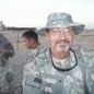 LTC Richard R. Boone, Ph.D.