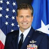 Brig Gen John Michel