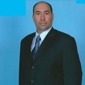 MAJ Javier Rivera