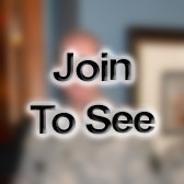 SGM Senior Career Counselor