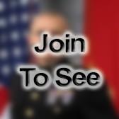 Capt Recruiter