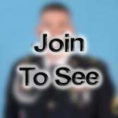 SSG Platoon Sergeant